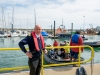 Ocean Adventurer- Kilmore Quay 15.05.2018-0750