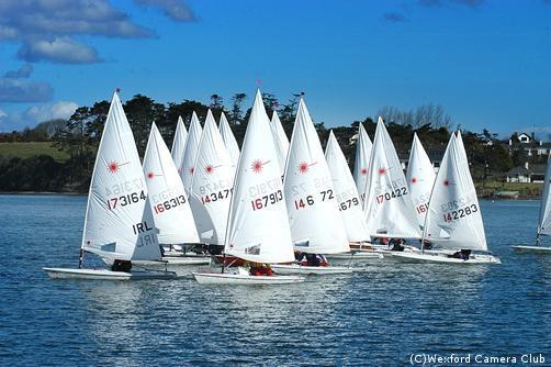 wexford-boat-club