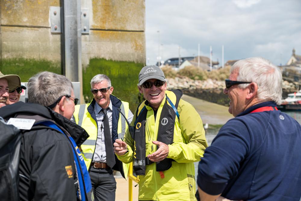 Ocean Adventurer- Kilmore Quay 15.05.2018-0743