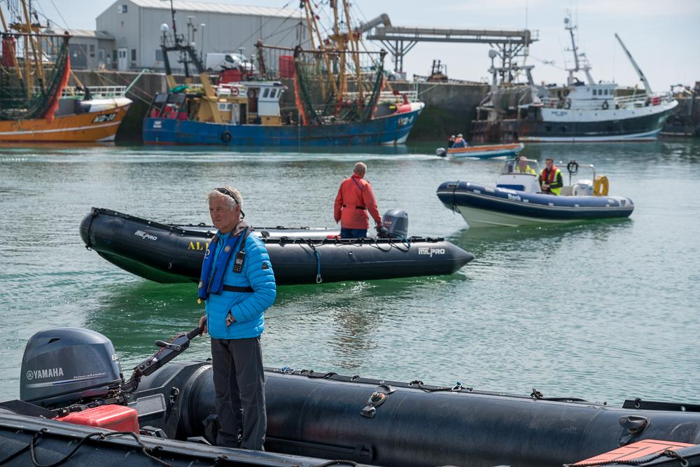 Ocean Adventurer- Kilmore Quay 15.05.2018-0759