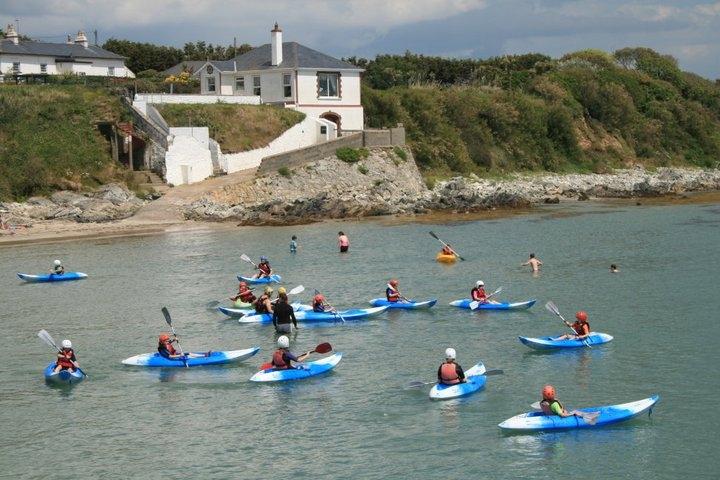 img_kayaking1