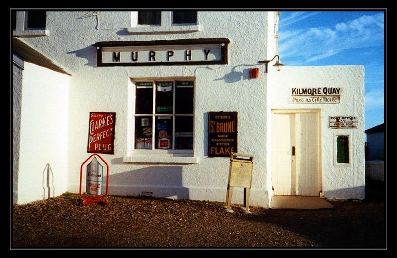 murphys_pub_frame
