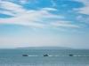 Ocean Adventurer- Kilmore Quay 15.05.2018-0734
