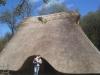 heritage_park_thatch