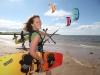 wind_surfer