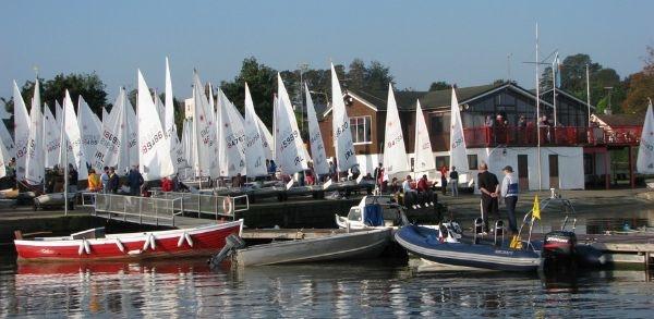 waiting-laserleinsters2008-wexford-boat-club
