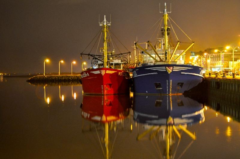 wexford-1trawlers